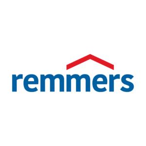 Brodowski SBK GmbH ist Remmers GmbH Partner in Güstrow
