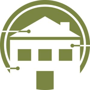 Schädlingsbekämpfung und Prävention in Privathaushalten
