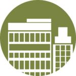 Schädlingsprävention: Nachhaltige Schädlingsfreihaltung in sensiblen Einrichtungen