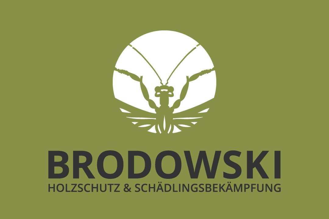 Brodowski Holzschutz Und Schädlingsbekämpfung